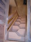 03-02 Escalier à pas décalé
