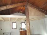 11-03 Mezzanine